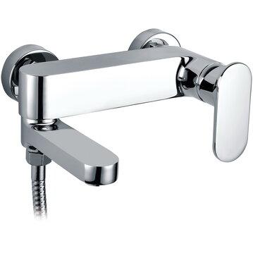 Смеситель для ванны с душем Nord Creek NC41024