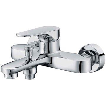 Смеситель для ванны с душем Nord Creek NC41066